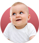 healthy Baby Code icon