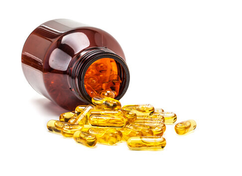 Important Update On Cod Liver Oil