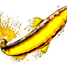 Should You Really Be Taking Fish Oil?