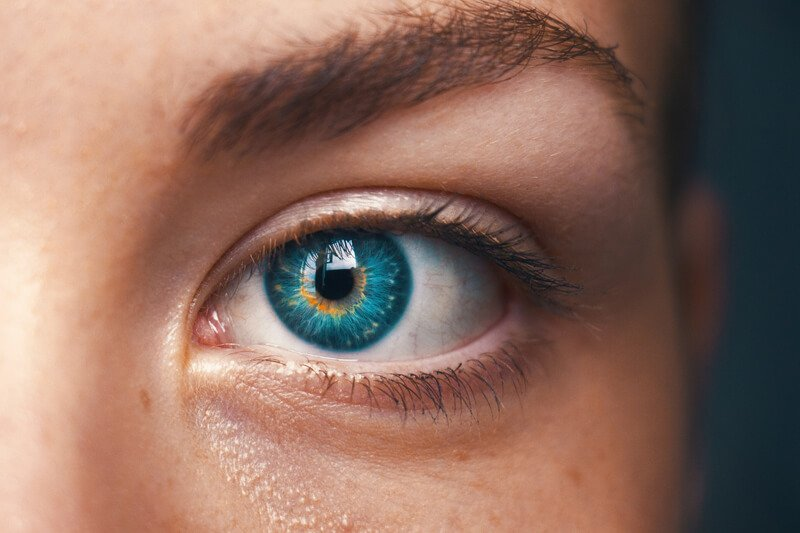 Your Guide to Eye Health | Chris Kresser